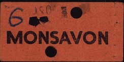 pub monsavon