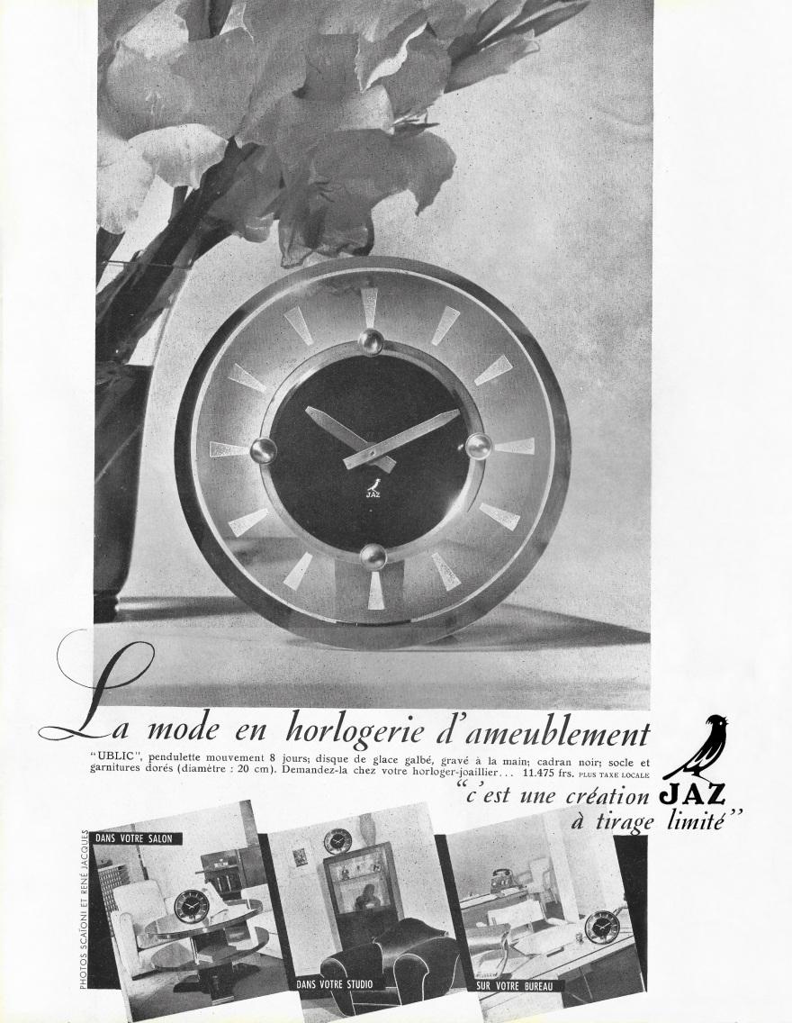 pub-ublic-plaisir-de-france-313-x-245