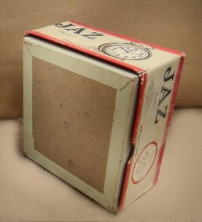 Replic boîte 3 jpg