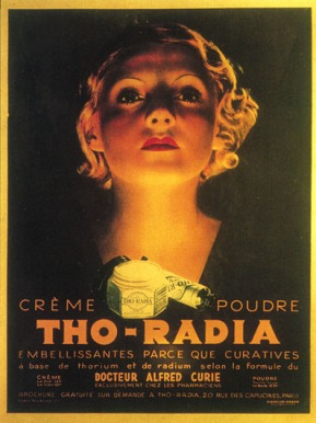 tho_radiabis