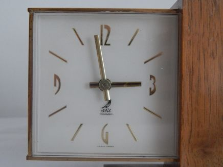 varic horloge