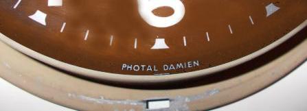 visic photal damien (1)