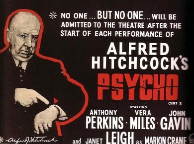 x-psychose-1960-jj-22