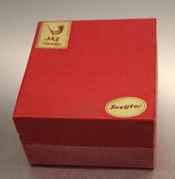 1974 Vartic boîte (2)