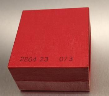 1974 Vartic boîte (3)