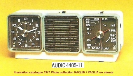 audic 1977 4405 11