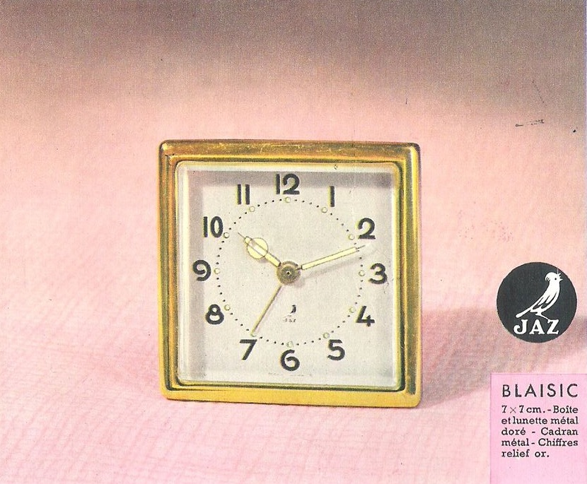 blaisic-jazette-1950