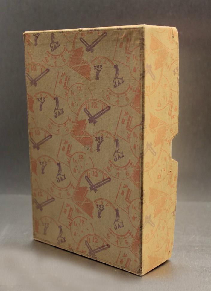 boîte nervic (2)