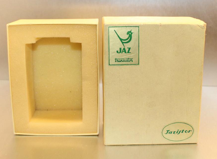 boîte Longric (1)