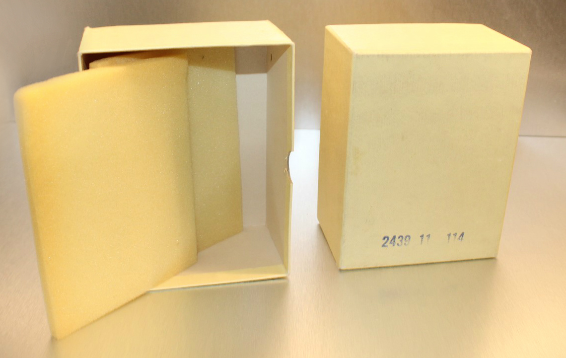 boîte Longric (2)