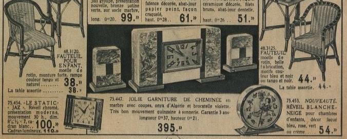 catalogue-au-louvre-jouets-etrennes-noel-1938-1939-detail