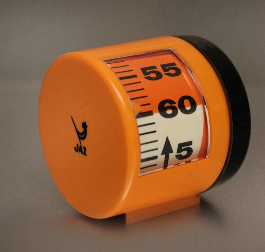 contic orange