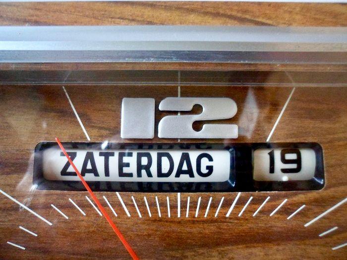 crazic hollandais (15)