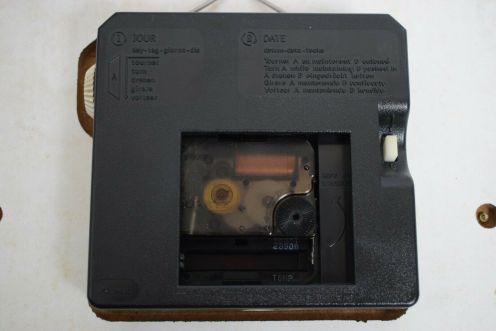 ERNIC 1980 (3)