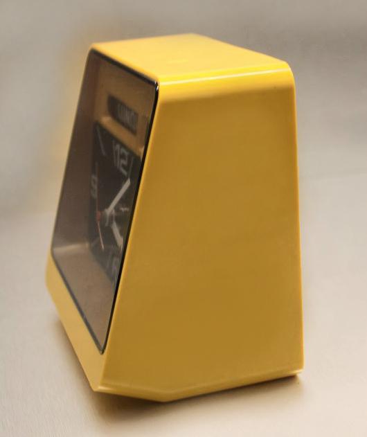 fomic jaune orange profil 2