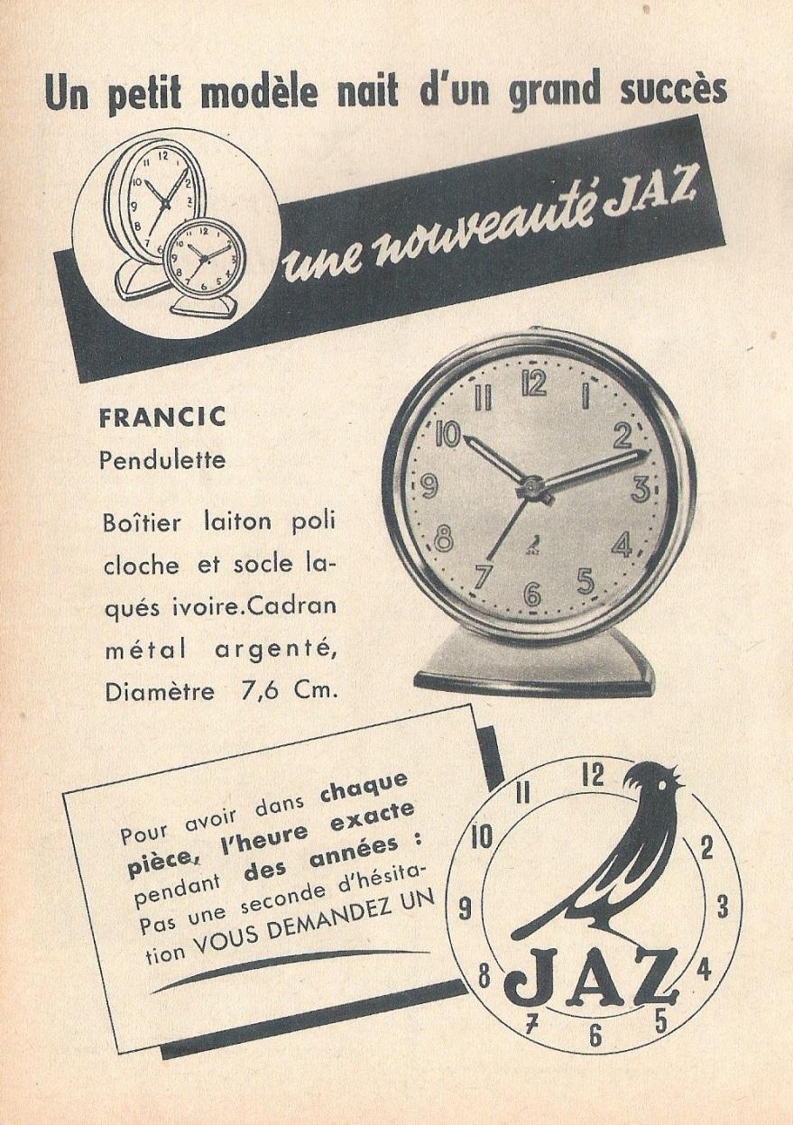 francic-pub