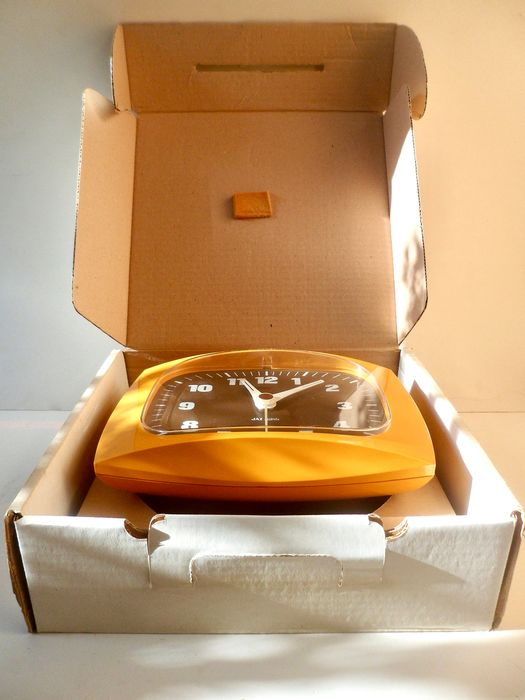 garic orange (1)