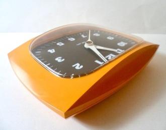 garic orange (3)