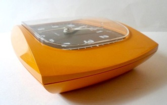 garic orange (4)