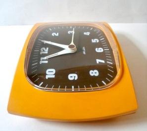 garic orange (8)