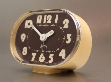 Japy 171 (2)