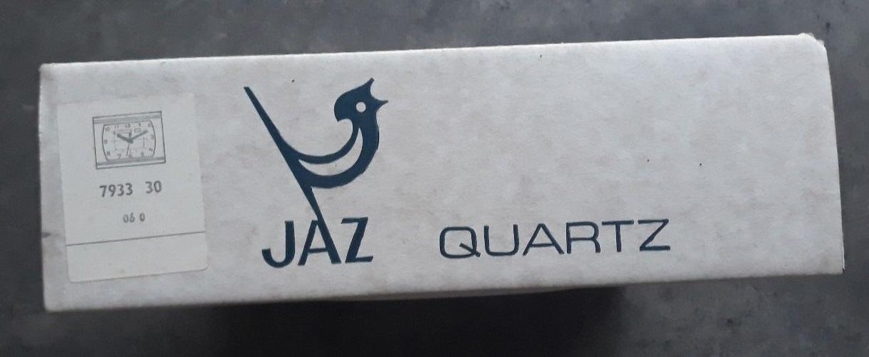 jaz quartz 7933-30 (1)