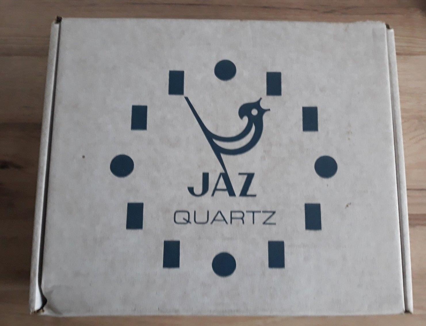 jaz quartz 7933-30 (2)