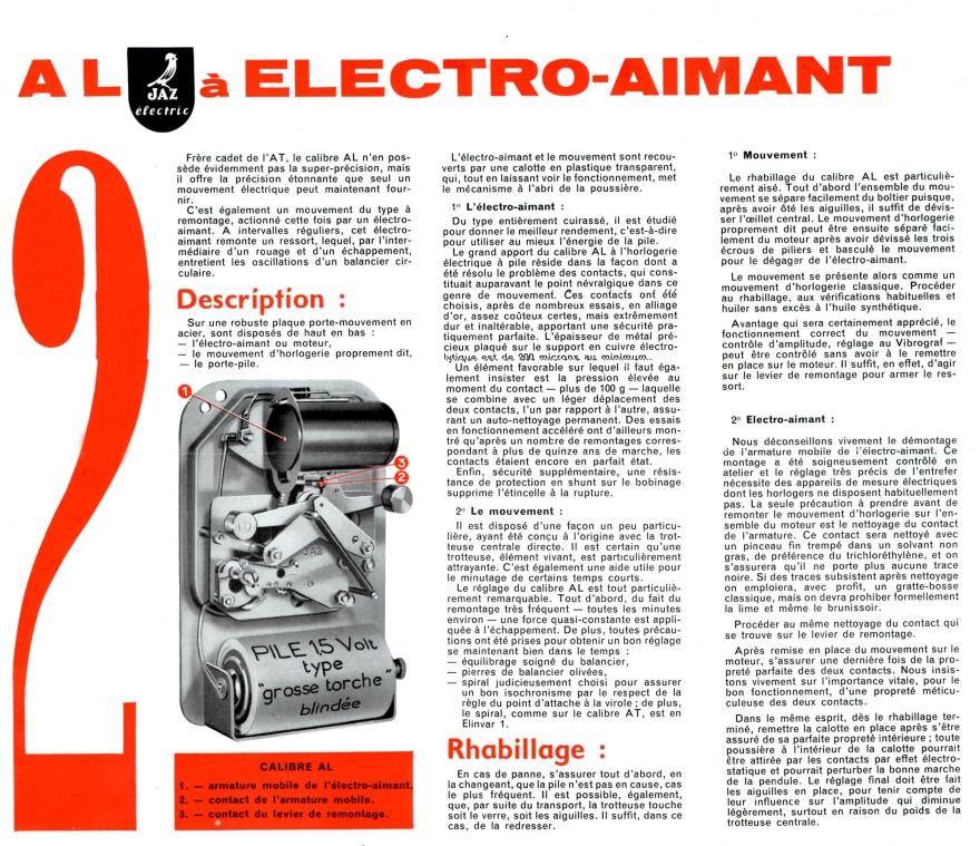 jazette n°39 Déc 1959 page 4 et 5.jpg