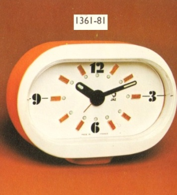 lovic-1361-81