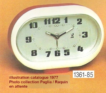 lovic-1361-85