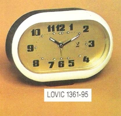 lovic-1361-95