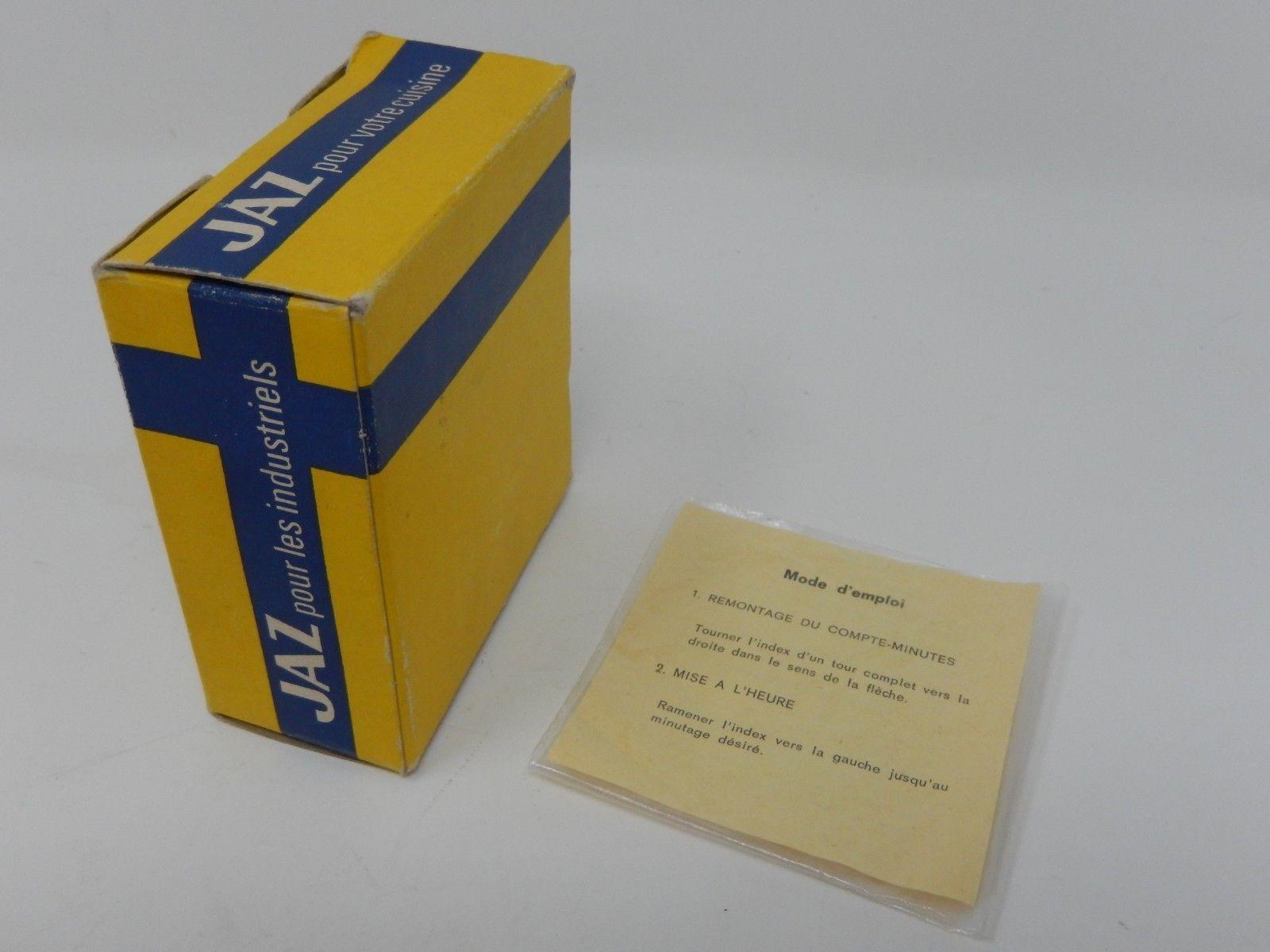 lupic boîte et notice
