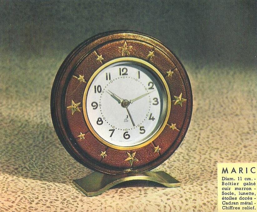 maric-jazette-1950