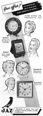 maric regic francic blaisic PM n°90 9 XII 1950