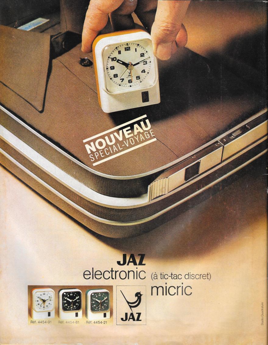 micric vdm n°359 Avril 1977.jpg