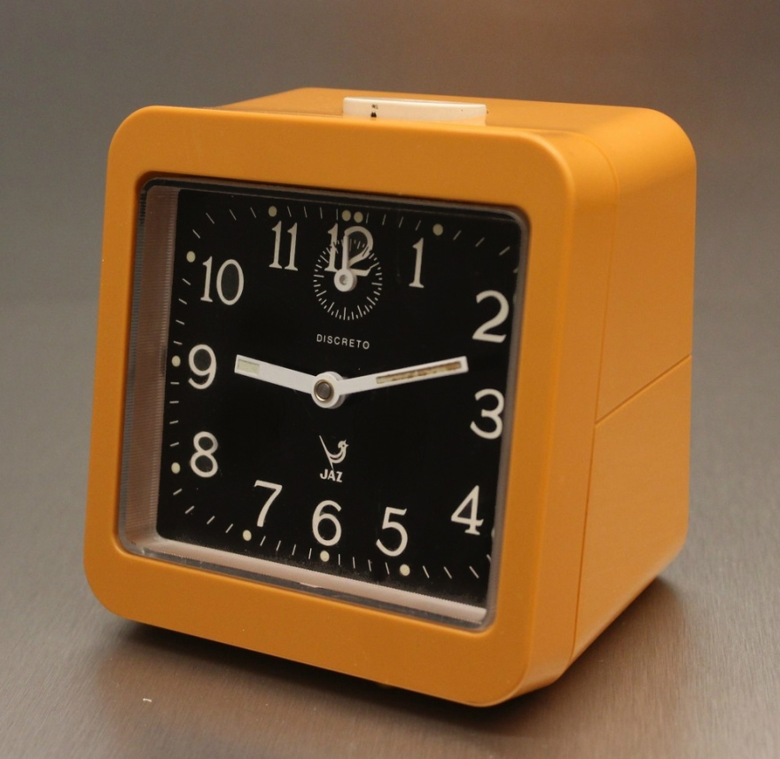naufic orange (1)
