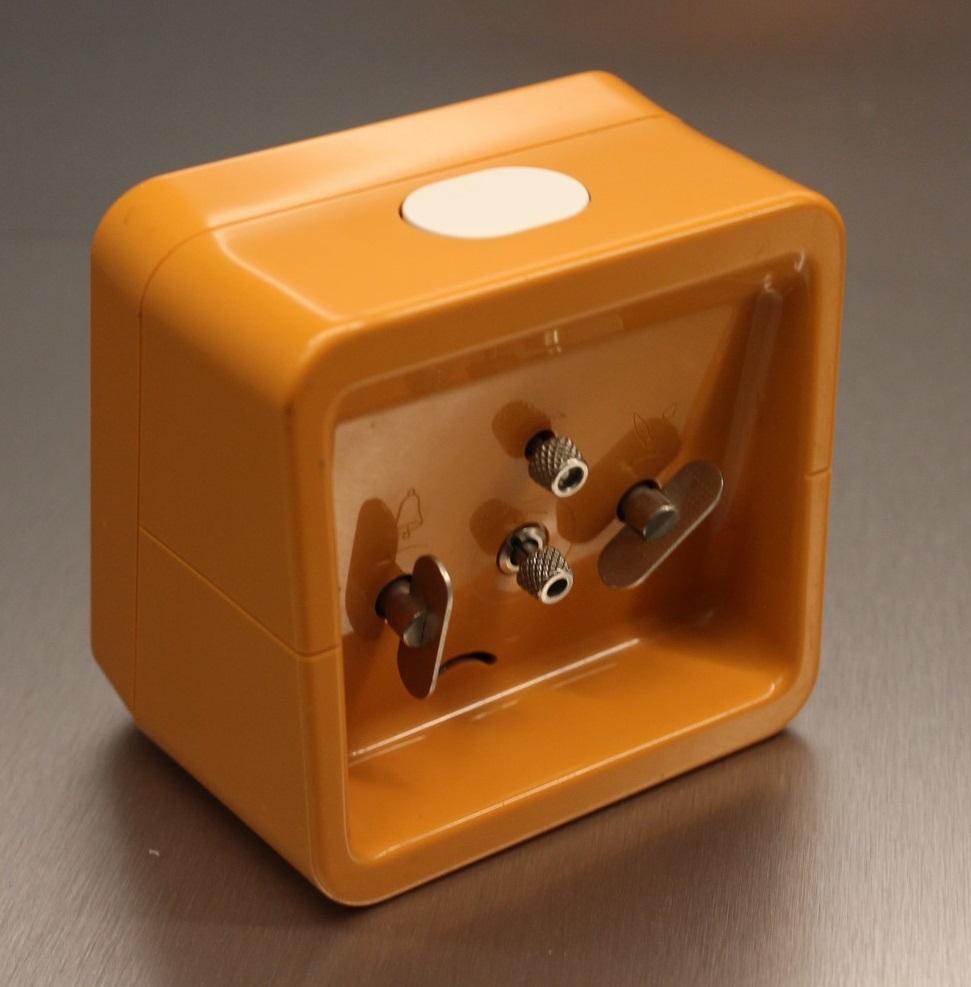 naufic orange (3)