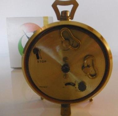 nevic 2