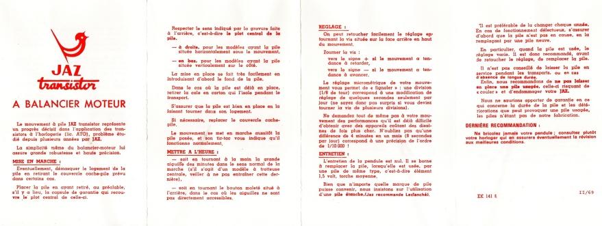 notice EK 141E de II 1969 (1)