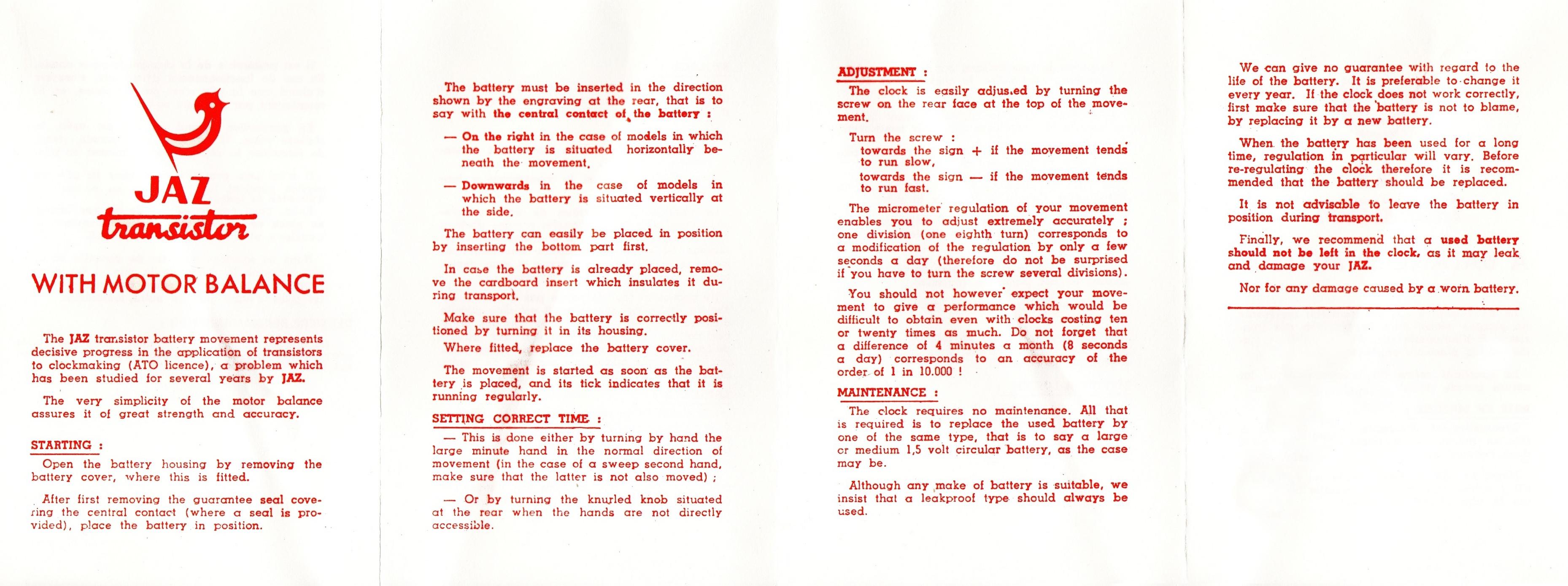 notice EK 141E de II 1969 (2)