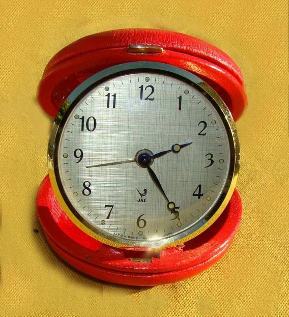 pilic rouge (2)
