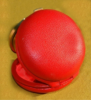 pilic rouge (3)
