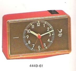 rachic 4449-61