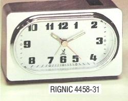 rignic 4458-31