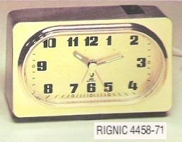 rignic 4458-71
