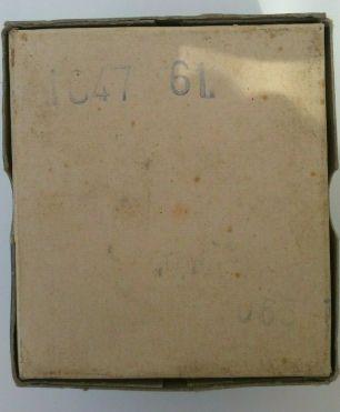 RUZIC boîte (4)