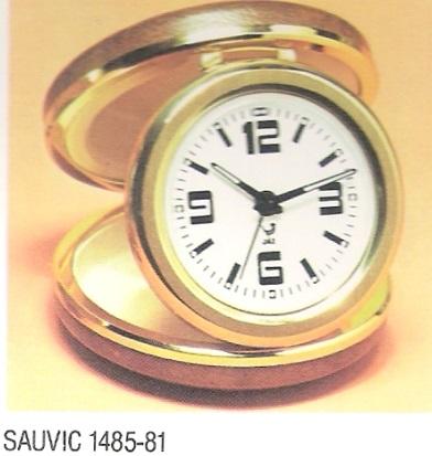 sauvic 1485 81