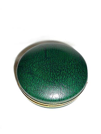 sauvic vert (1)