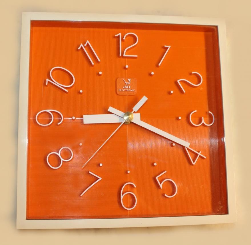 squadric orange .jpg