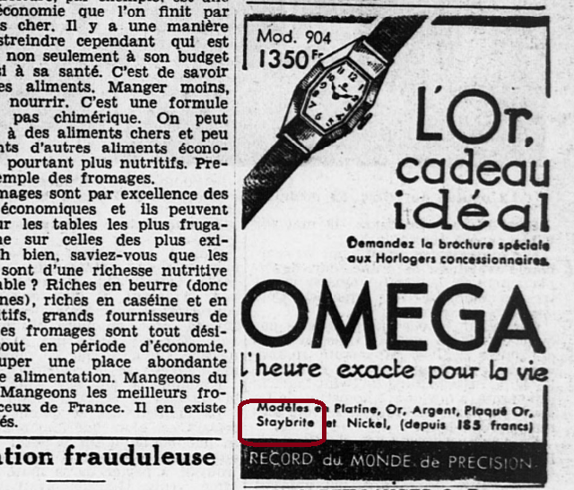 staybrite-louest-eclair-19-mai-1934